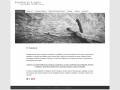 fundacjalogos.pl  imprint theme by mudThemes
