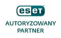 Net Usługi autoryzowany partner ESET